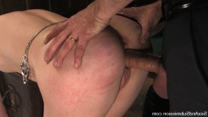 Therezia escort naine Grande-Synthe, 59